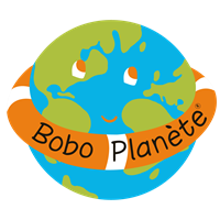 Association - Bobo Planète