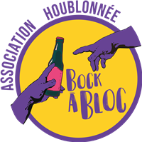 Association Bock à Bloc