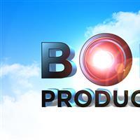 Association - BODS PRODUCTION