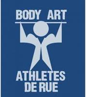 Association Body Art Saint Nazaire