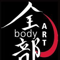 Association - Association Bodynergy