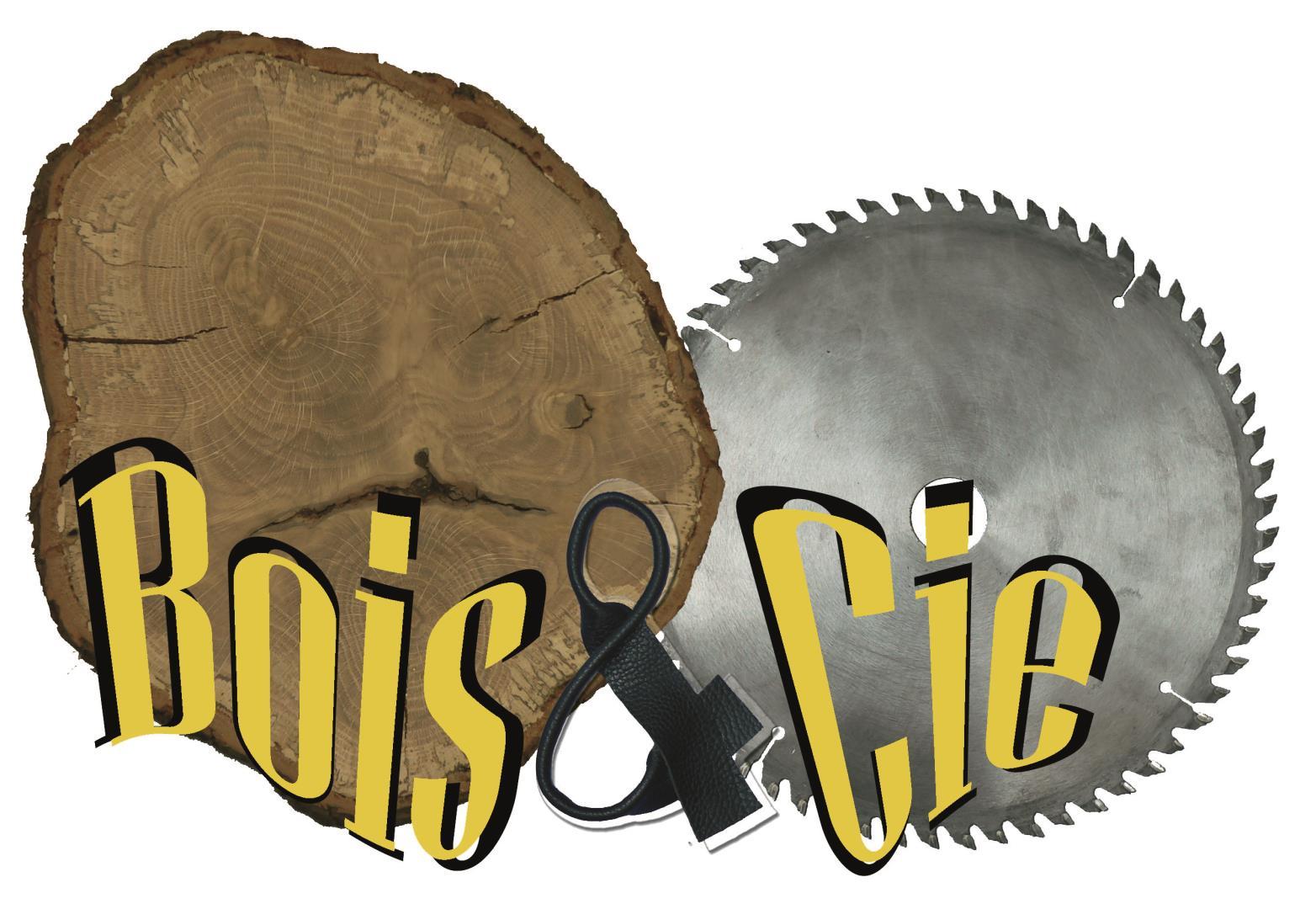 Association - Bois & Cie