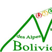 Association - BOLIVIENDA des ALPES aux ANDES
