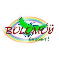 Association - Bolomoÿ !