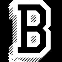 Association - Bombyx