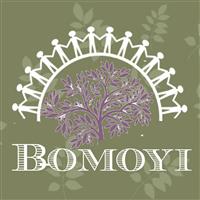 Association - Bomoyi