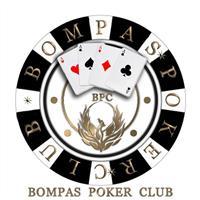 Association - Bompas poker club
