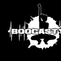 Association - BOOGASTYLE