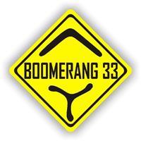 Association - Boomerang 33