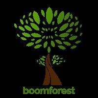 Association - Boomforest