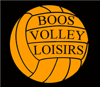 Association Boos Volley Loisirs