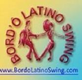 Association - Bord'O Latino Swing