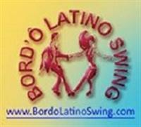Association Bord'O Latino Swing