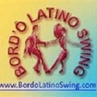 Association - Bord'O Latino Swing