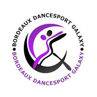 Association BORDEAUX DanceSport GALAXY