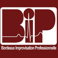 Association Bordeaux Improvisation Professionnelle
