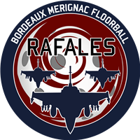 Association Bordeaux Mérignac Floorball