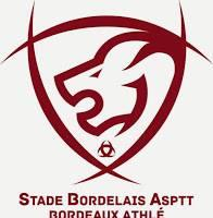 Association - Bordeaux Athlé
