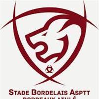 Association - Bordeaux Athlé