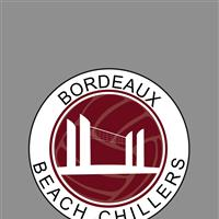 Association - Bordeaux Beach Chillers