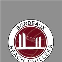 Association - Bordeaux Beach Chillers