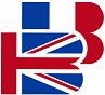 Association - Bordeaux British Association