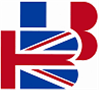 Association Bordeaux British Association