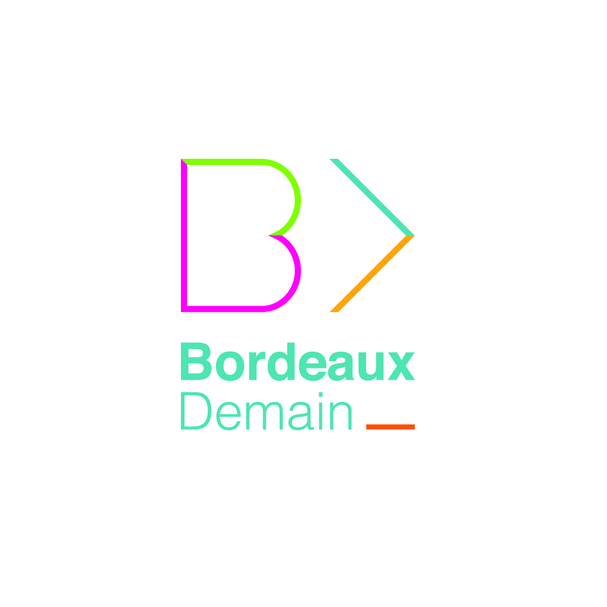 Association - Bordeaux demain