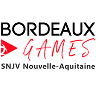 Association Bordeaux Games
