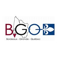 Association - Bordeaux Gironde Québec