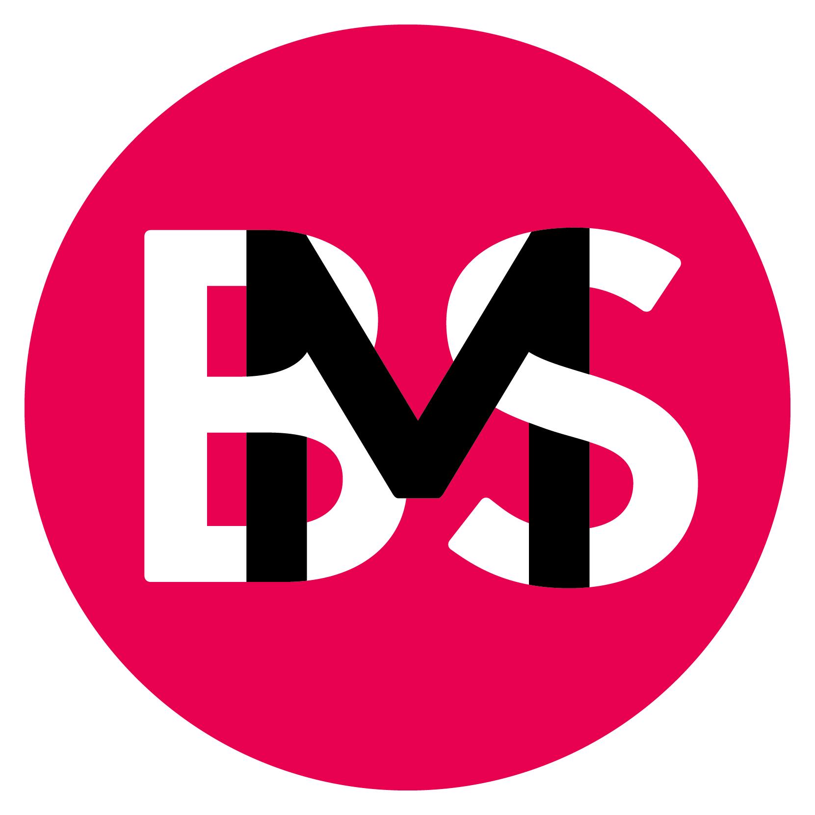 Association - Bordeaux Mécènes Solidaires