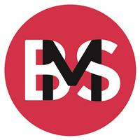 Association Bordeaux Mécènes Solidaires