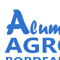 Association - Bordeaux Sciences Agro Alumni