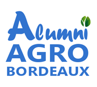 Association Bordeaux Sciences Agro Alumni