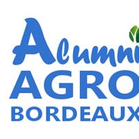 Association - Bordeaux Sciences Agro Alumni