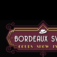 Association - Bordeaux Swing