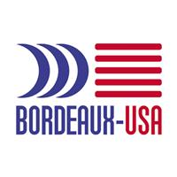 Association Bordeaux-USA