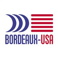 Association - Bordeaux-USA