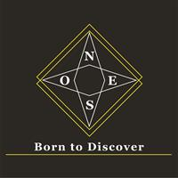 Association - Born to Discover