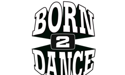 Association - BORN 2 DANCE