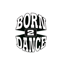 Association BORN 2 DANCE