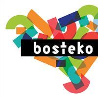 Association - BOSTEKO