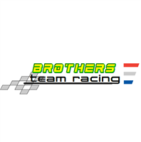 Association Bothers Team Racing