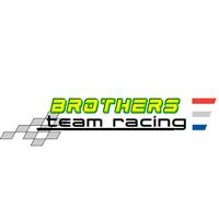 Association - Bothers Team Racing