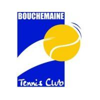 Association - Bouchemaine Tennis Club