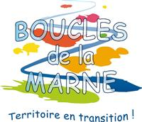 Association BOUCLES DE LA MARNE TERRITOIRE EN TRANSITION