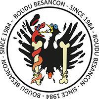Association - Boudu