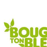 Association - Bouge Ton Bled