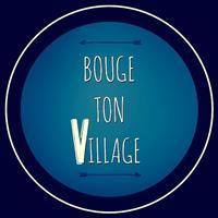 Association - Bouge ton Village