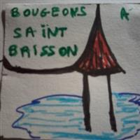 Association - Bougeons à Saint Brisson
